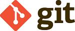 GitLogo2Color-1-150x62