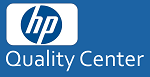 Qualitycenter-1-150x77