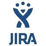 jira_logo-1
